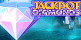 Jackpot Diamonds